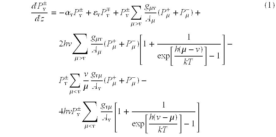 Figure US06611370-20030826-M00001