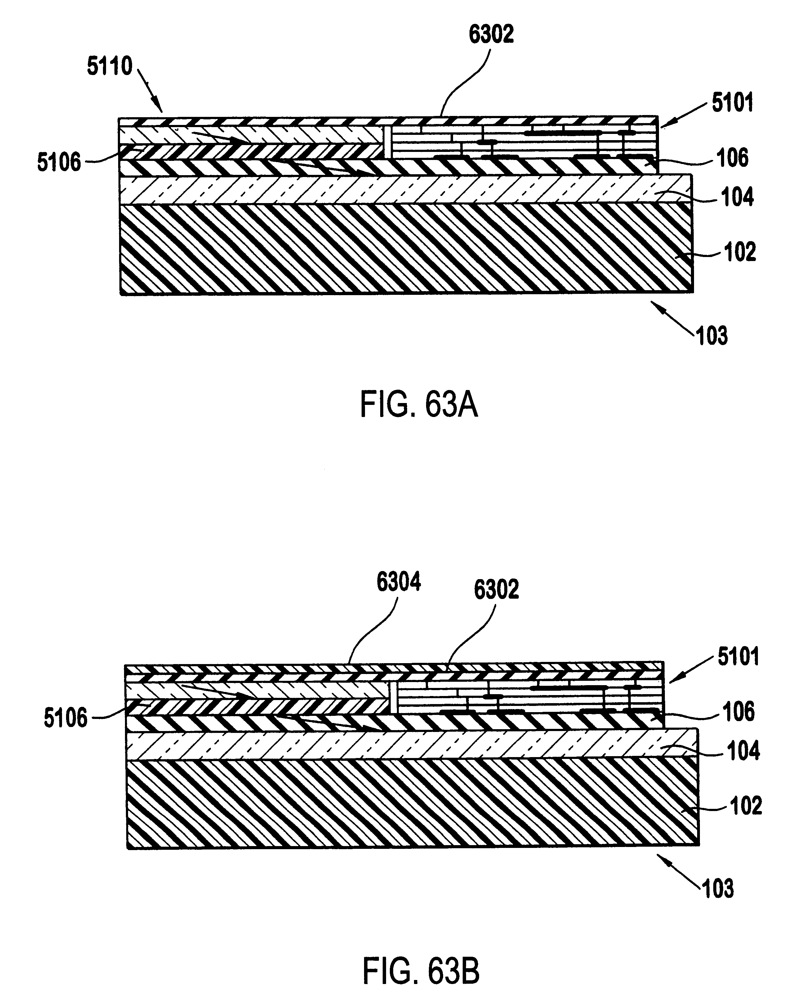 patent us6611636 - hybrid active electronic and optical fabry perot cavity