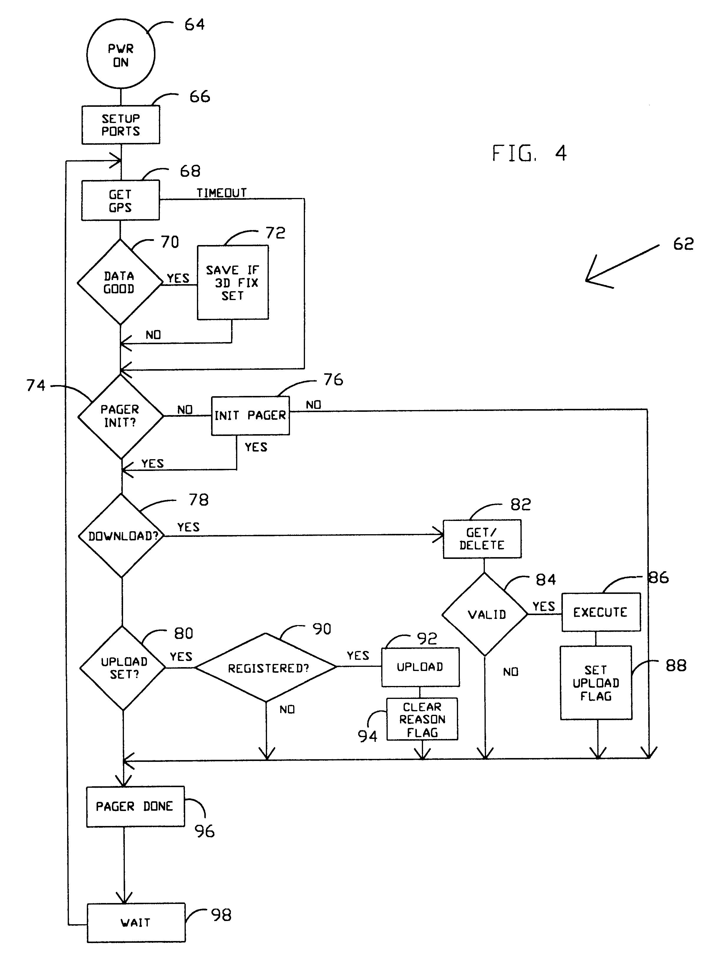 horton ambulance wiring diagram wiring diagram for professional • horton ambulance wiring diagrams 32 wiring diagram ambulance disconnect switch wiring diagram 1993 horton ambulance wiring diagrams