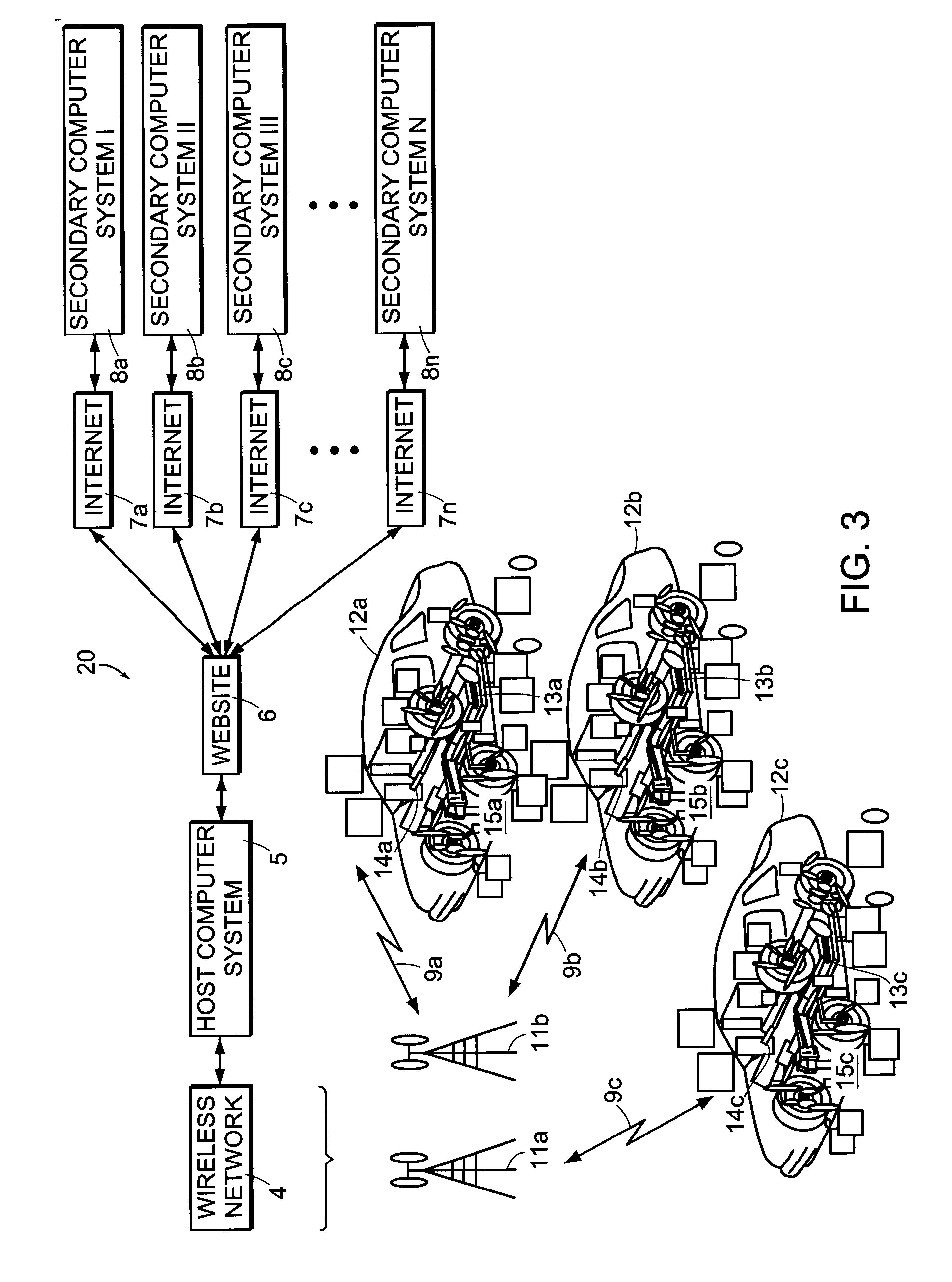 patent us6611740