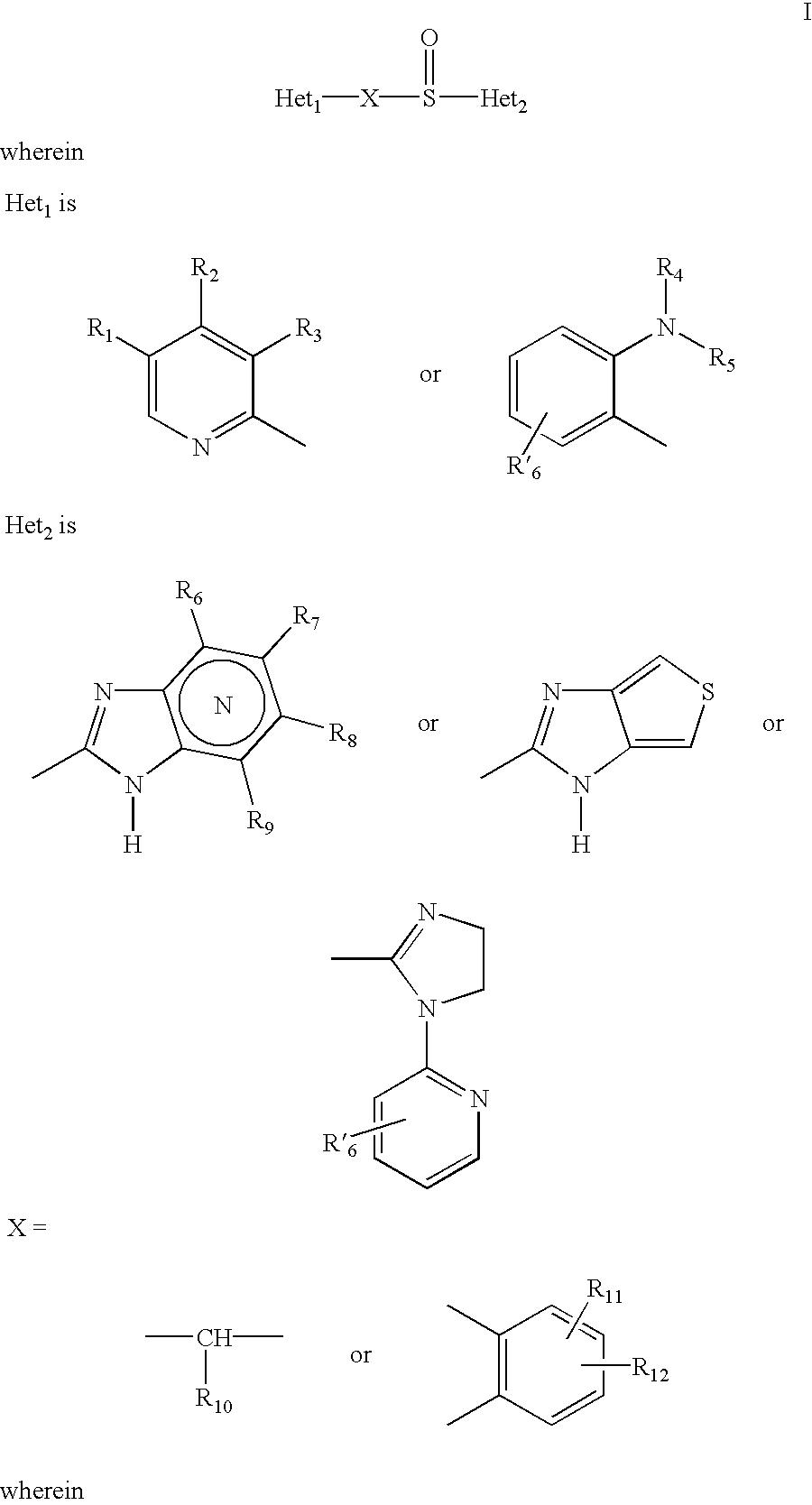 Figure US06613354-20030902-C00001