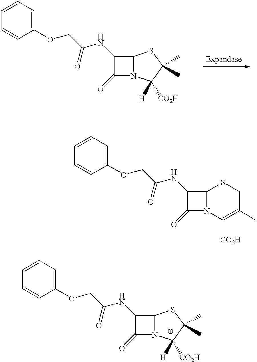 Figure US06613514-20030902-C00001