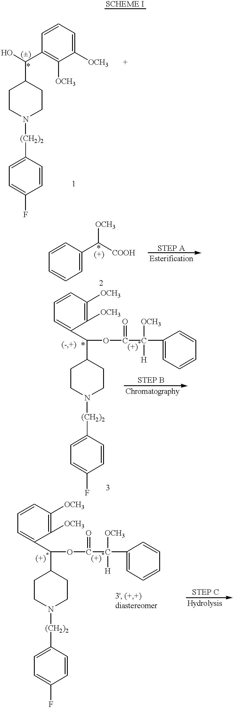 Figure US06613779-20030902-C00001