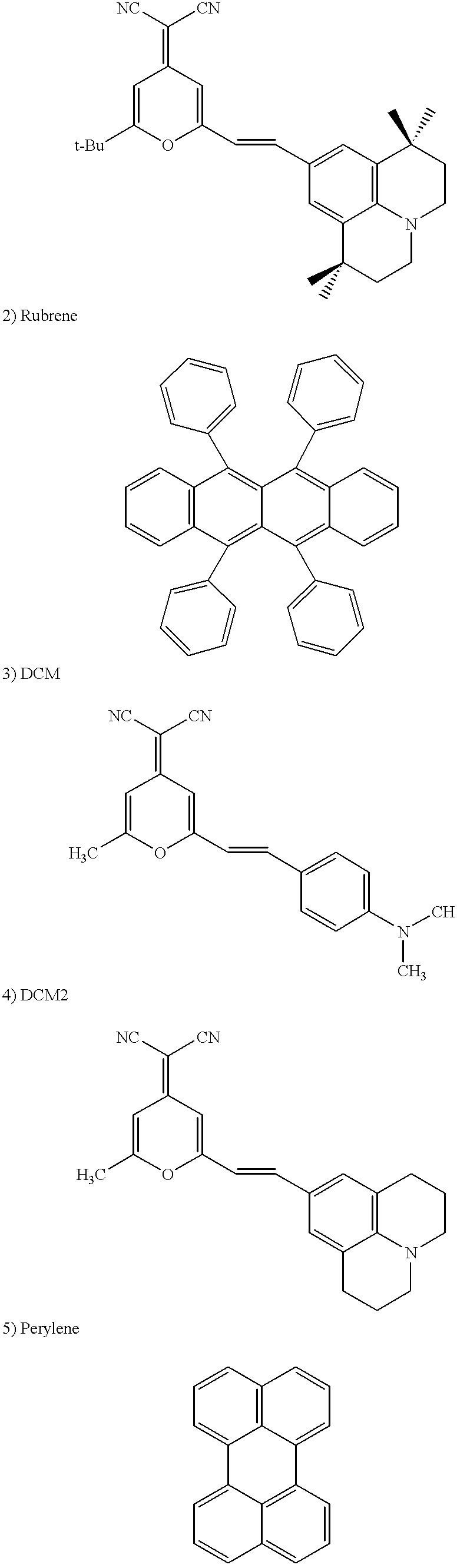 Figure US06614176-20030902-C00001