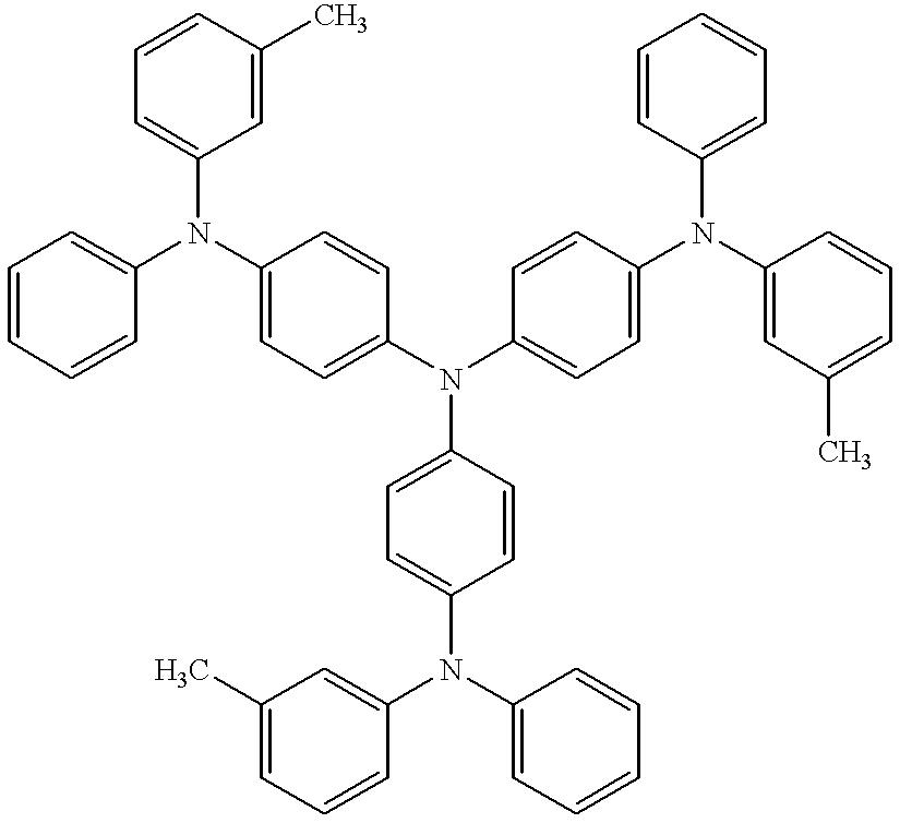 Figure US06614176-20030902-C00003