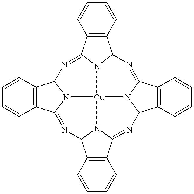 Figure US06614176-20030902-C00004