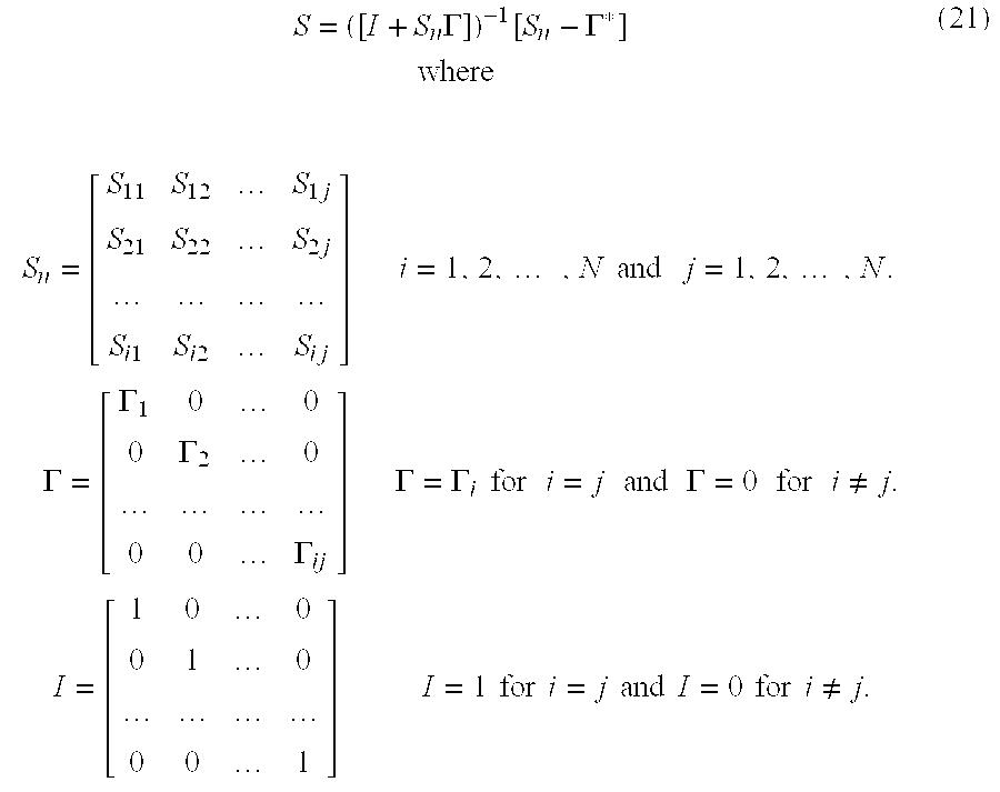Figure US06614237-20030902-M00016