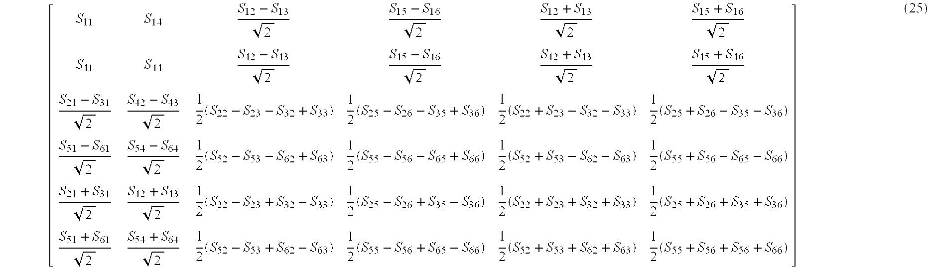 Figure US06614237-20030902-M00019