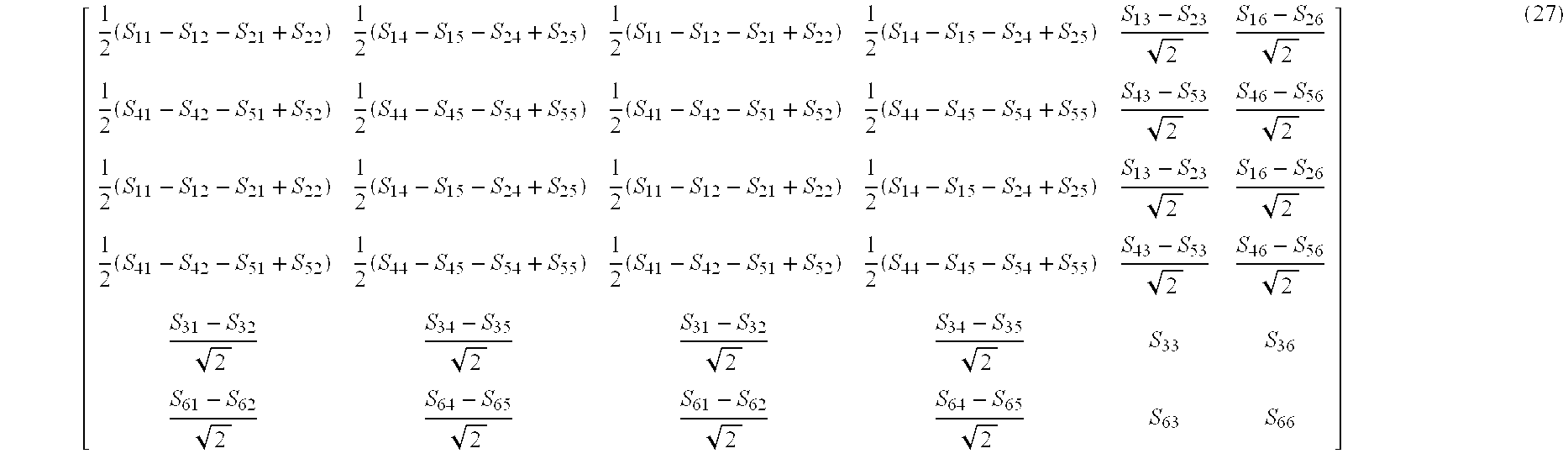 Figure US06614237-20030902-M00021