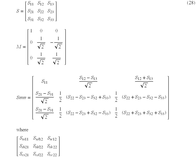 Figure US06614237-20030902-M00022