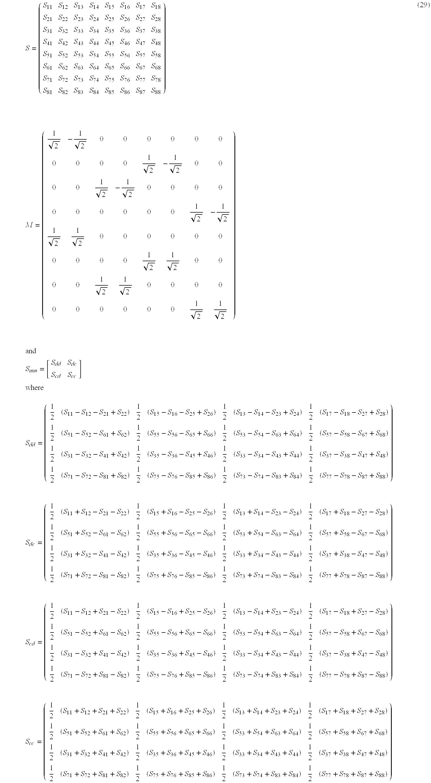 Figure US06614237-20030902-M00023