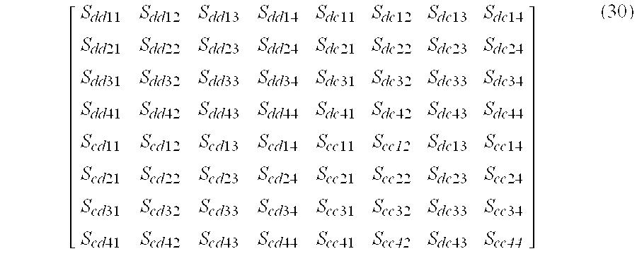 Figure US06614237-20030902-M00024