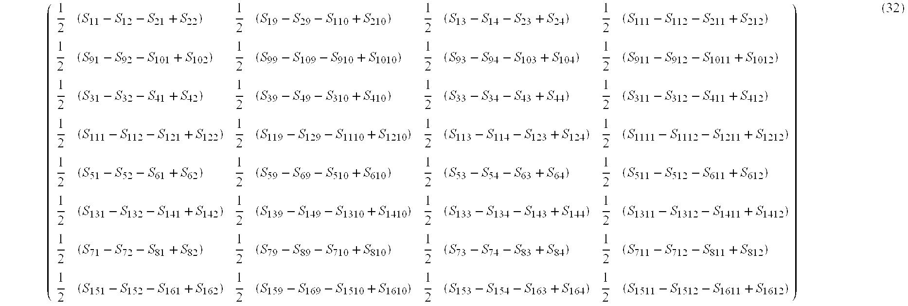 Figure US06614237-20030902-M00026