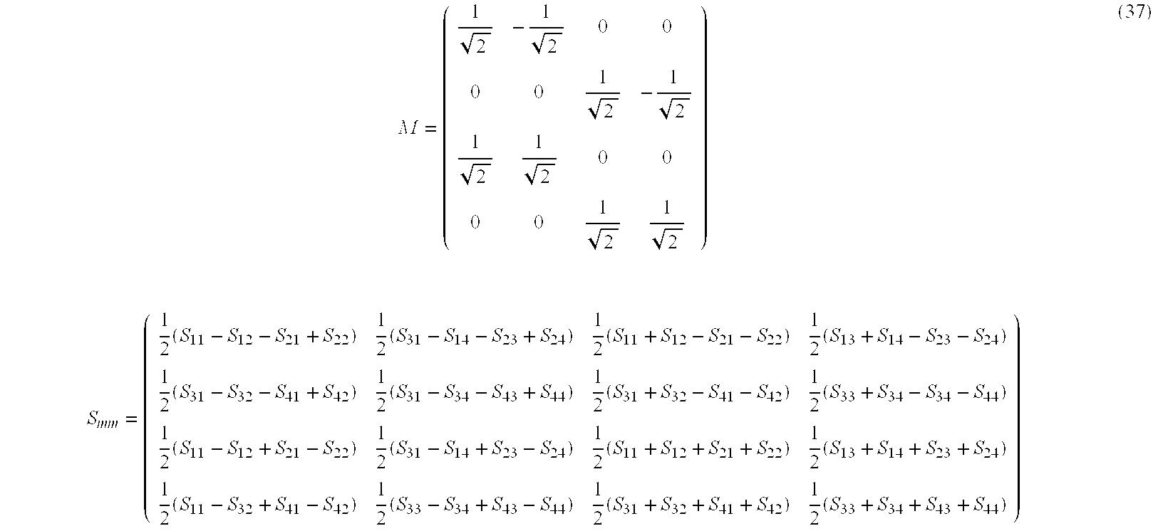Figure US06614237-20030902-M00035
