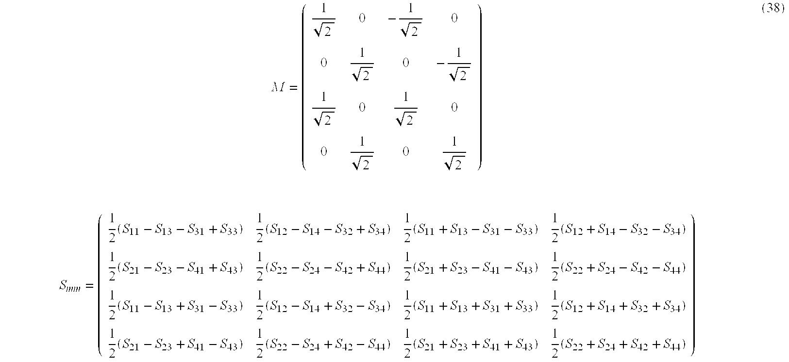 Figure US06614237-20030902-M00036