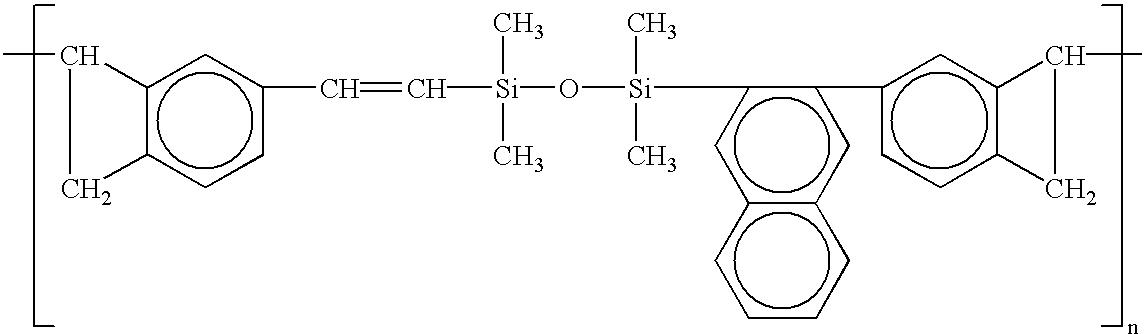 Figure US06614493-20030902-C00004