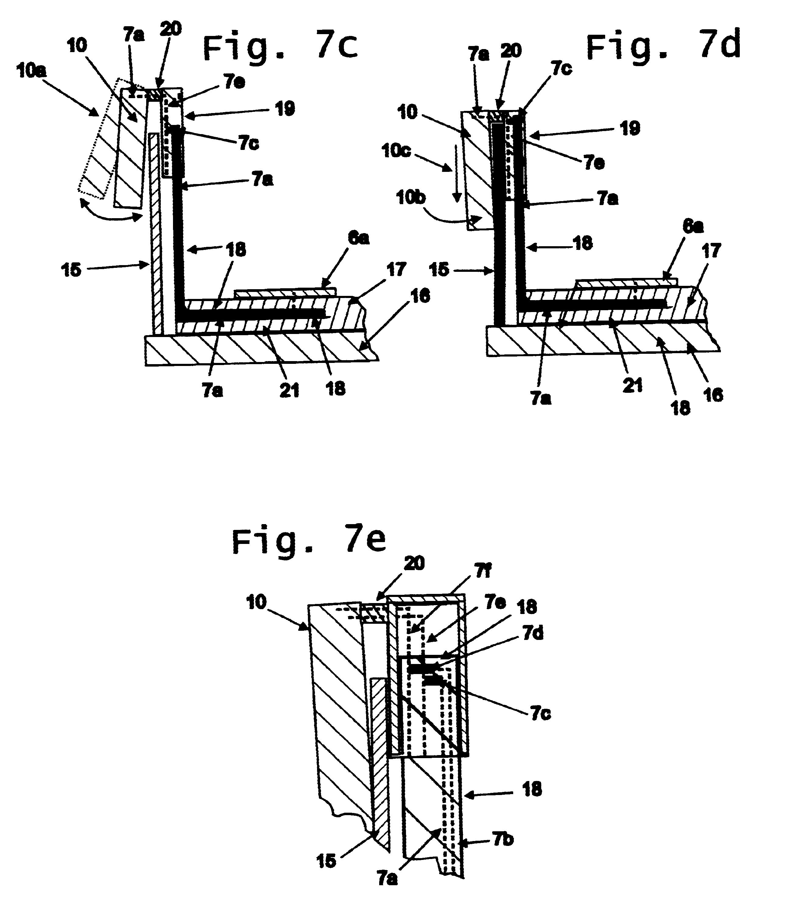patent us6615080