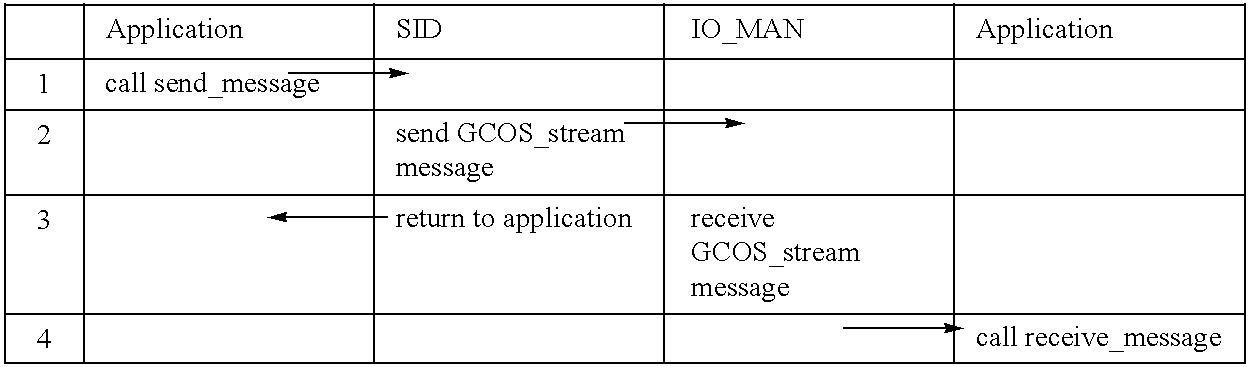 Figure US06615217-20030902-C00014