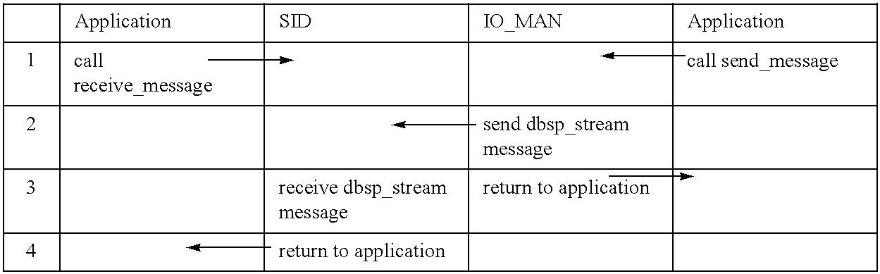 Figure US06615217-20030902-C00018