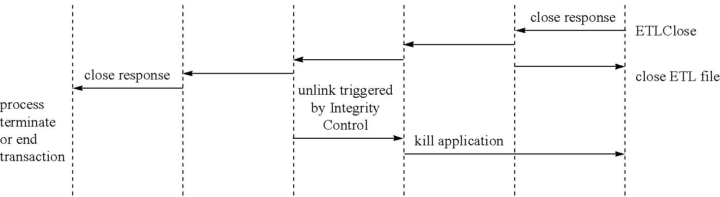 Figure US06615217-20030902-C00022
