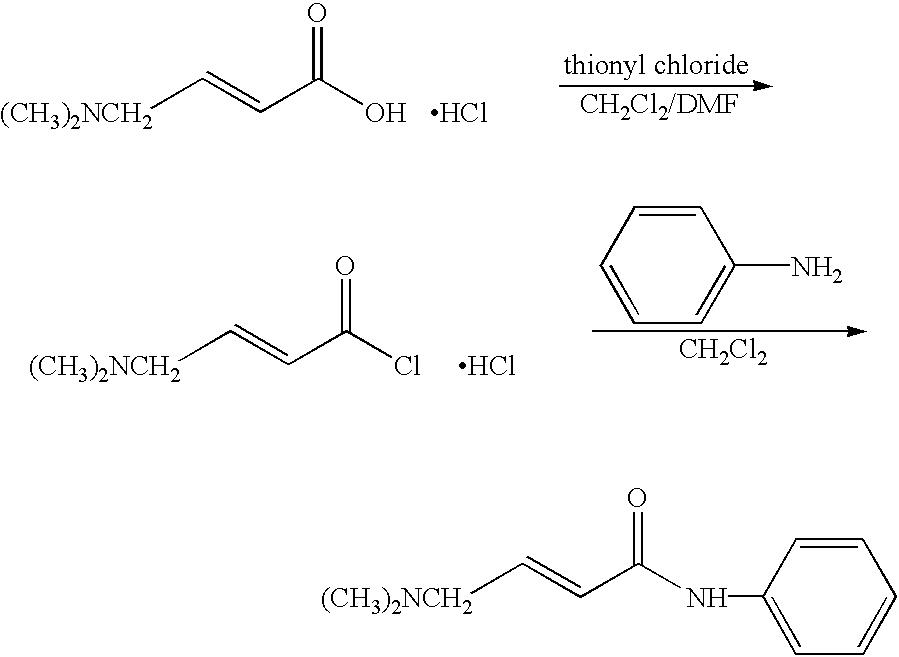Figure US06617333-20030909-C00006