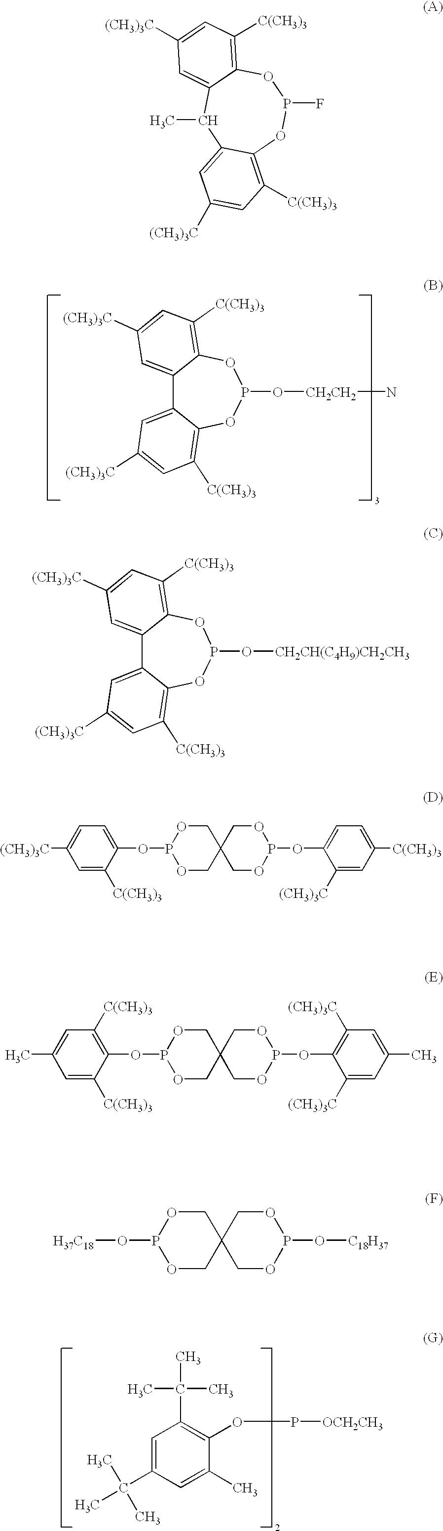 Figure US06617397-20030909-C00002