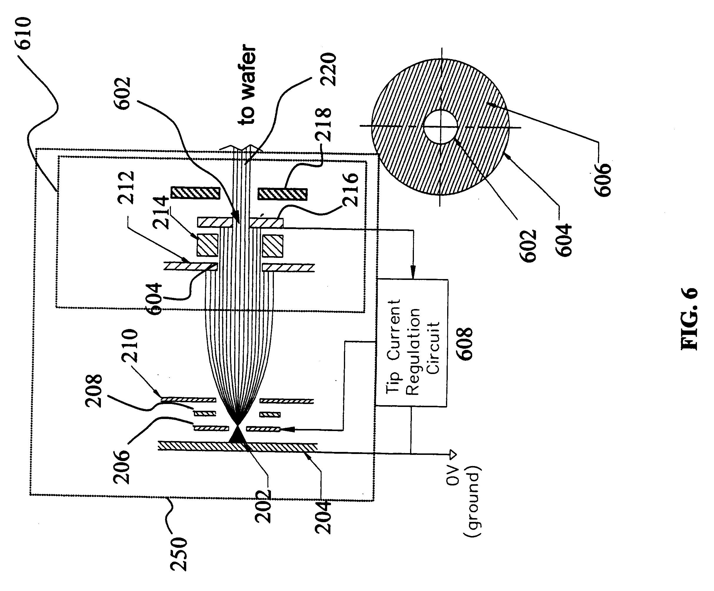patent us6617587