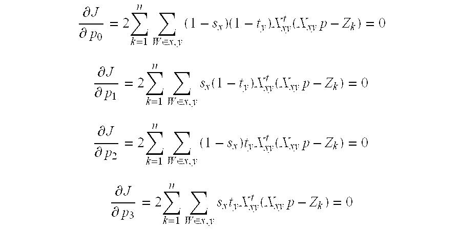 Figure US06618123-20030909-M00004