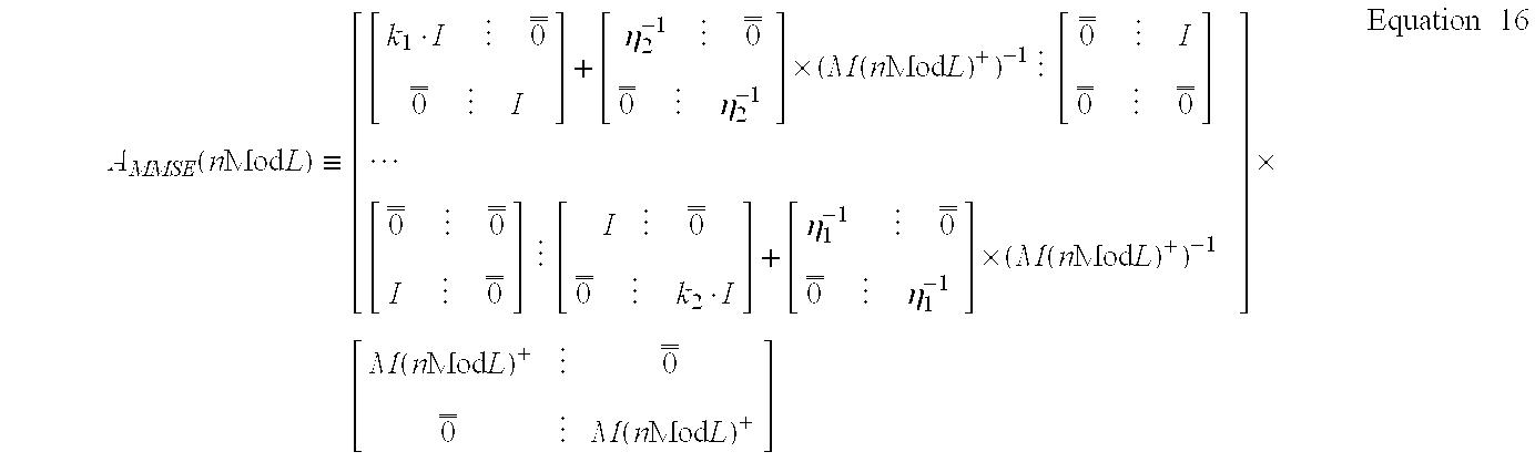 Figure US06618433-20030909-M00009