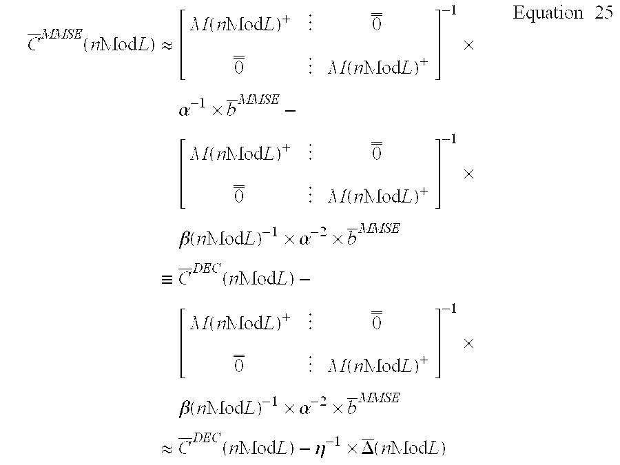 Figure US06618433-20030909-M00017