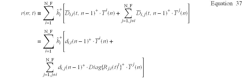 Figure US06618433-20030909-M00023
