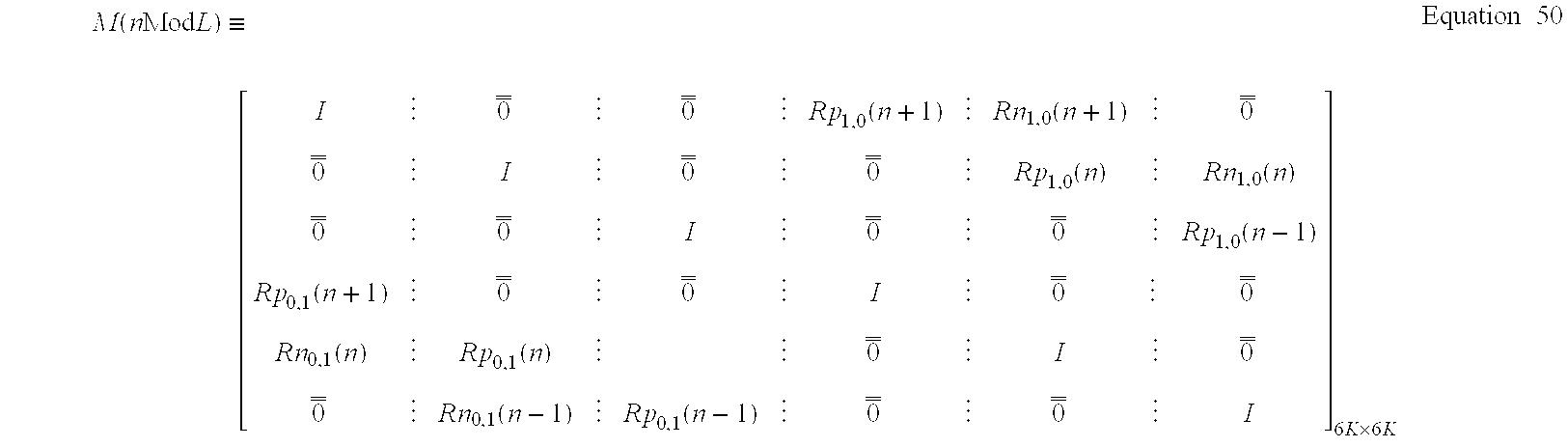 Figure US06618433-20030909-M00036