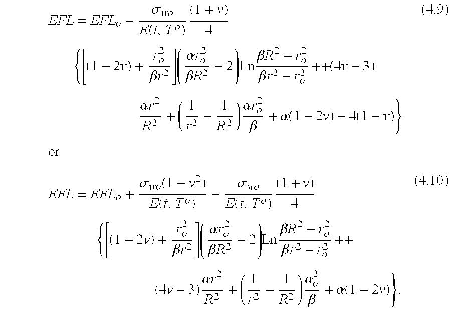 Figure US06618538-20030909-M00022