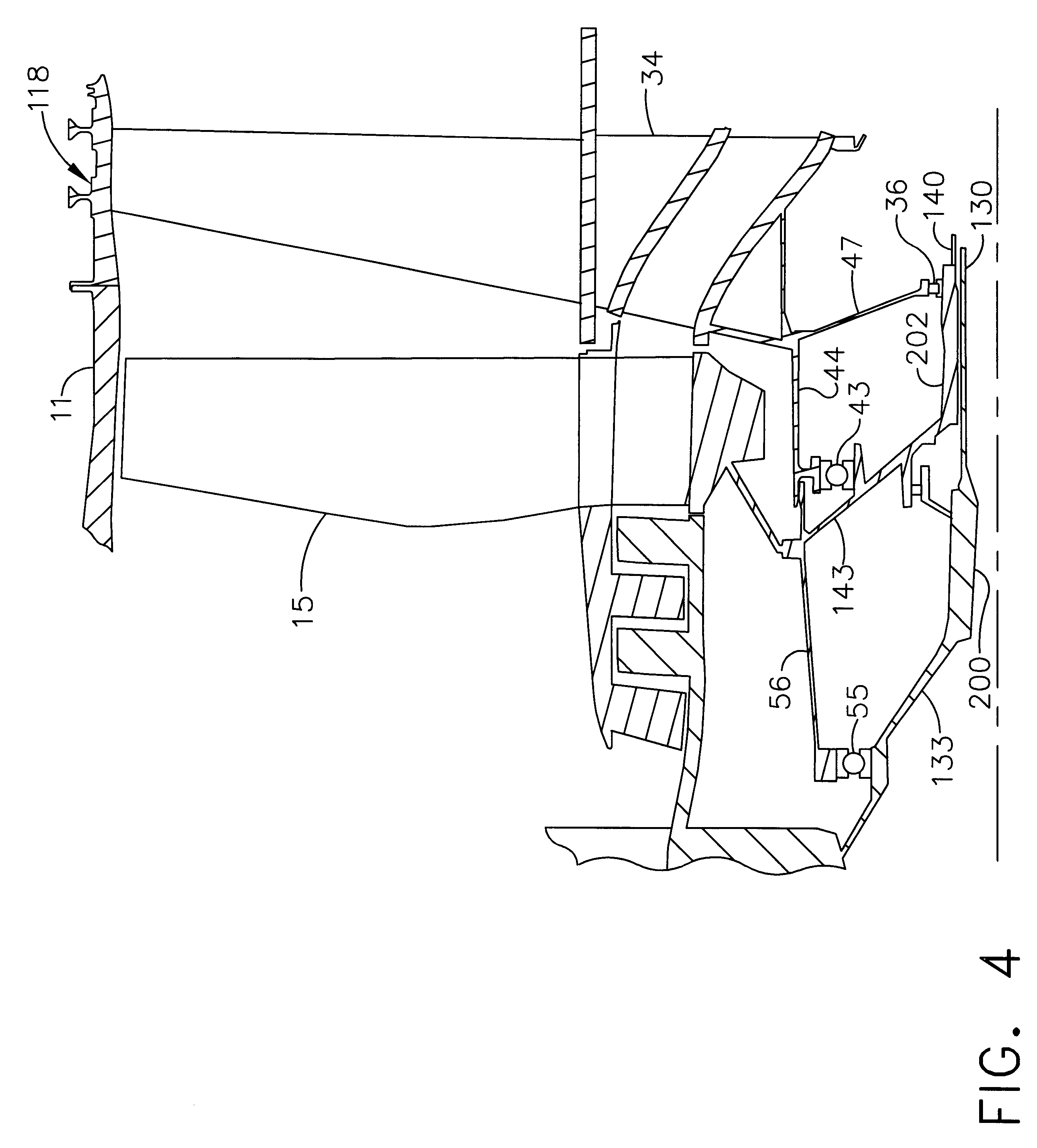 patent us6619030
