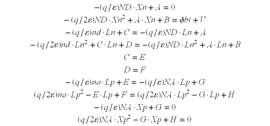 Figure US06621725-20030916-M00008