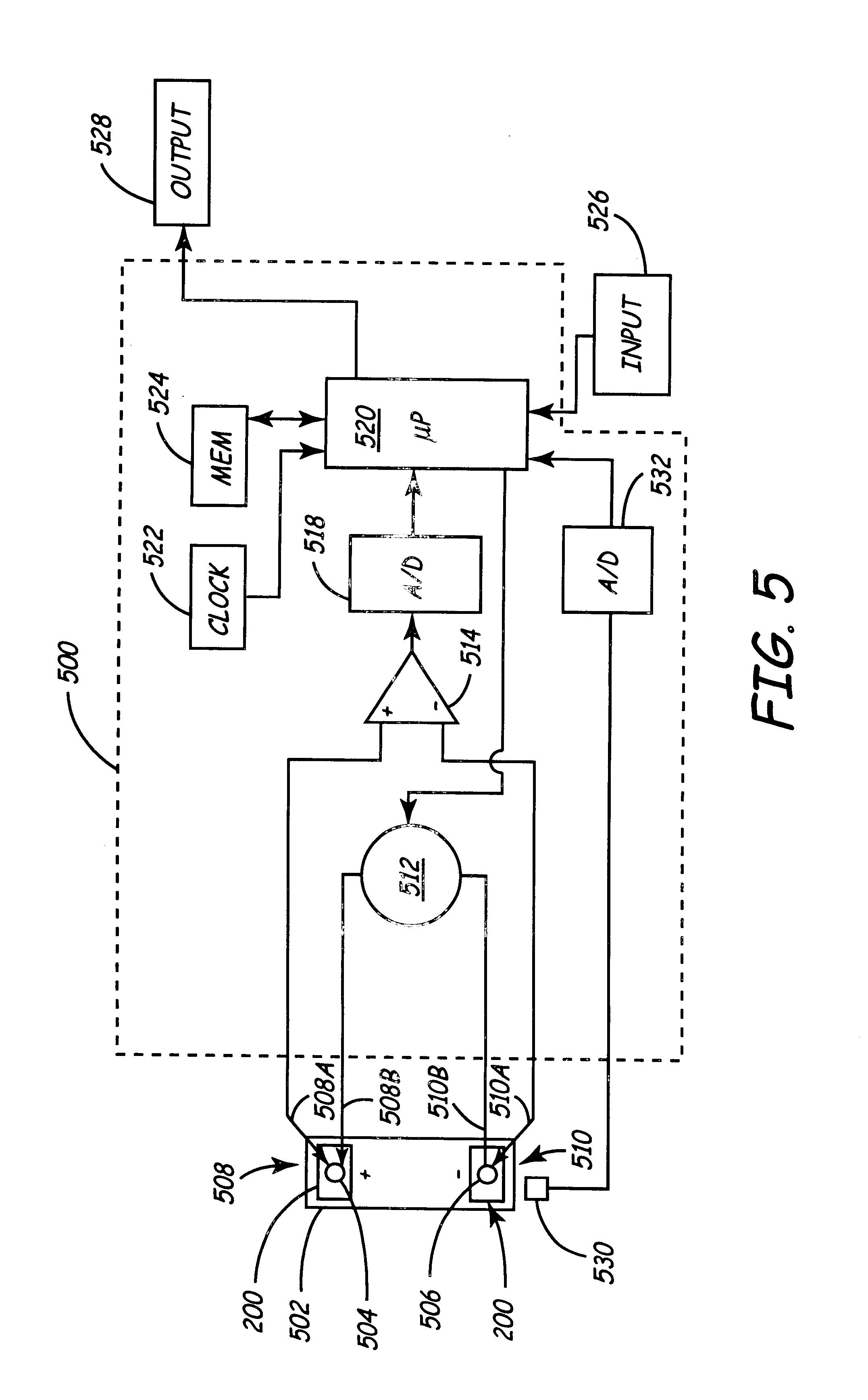 patent us6623314