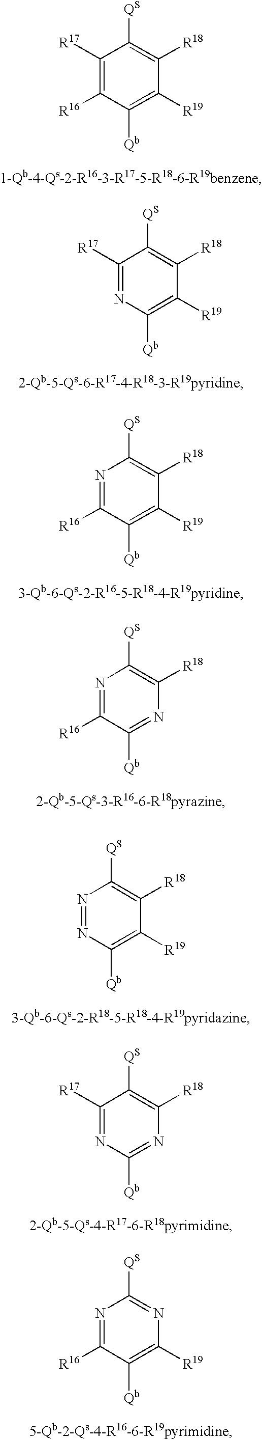Figure US06624180-20030923-C00026
