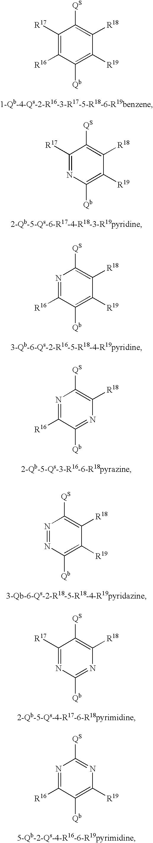 Figure US06624180-20030923-C00032