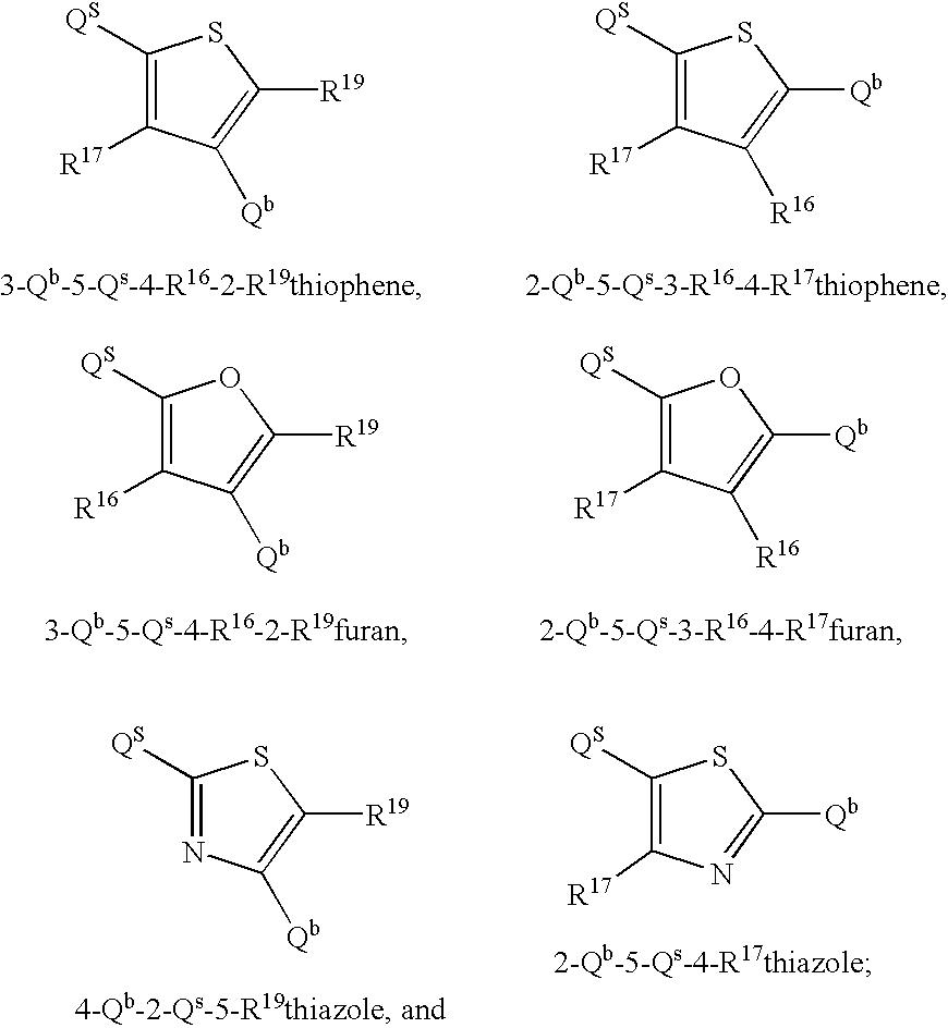 Figure US06624180-20030923-C00039