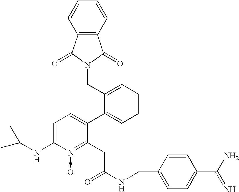 Figure US06624180-20030923-C00089