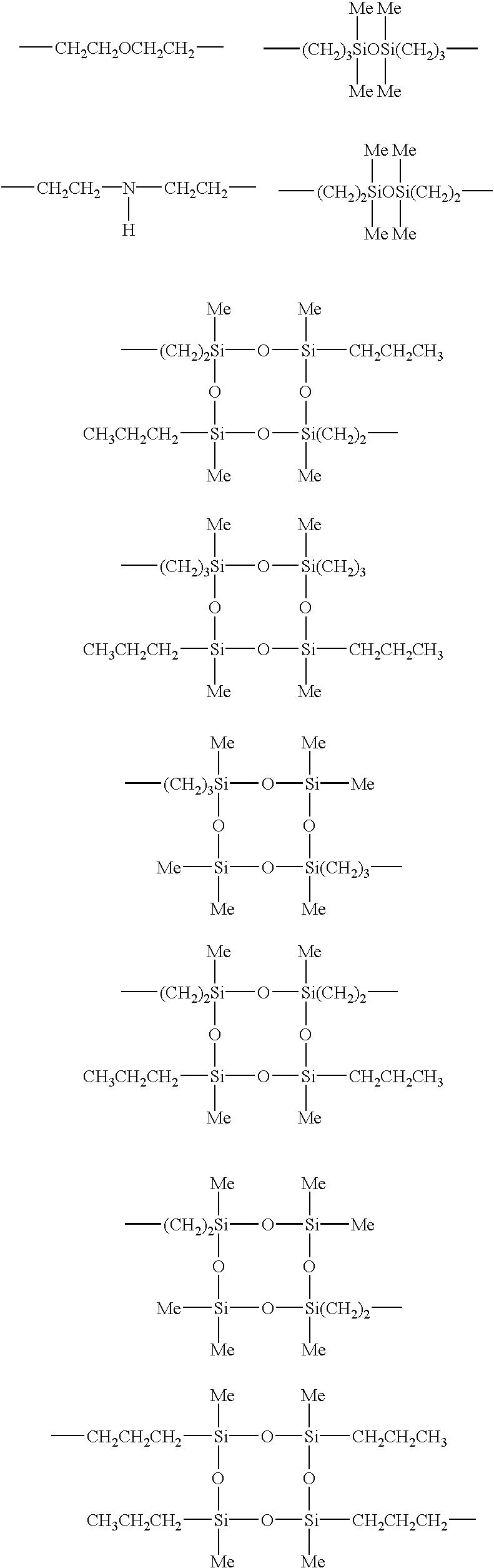 Figure US06624231-20030923-C00006