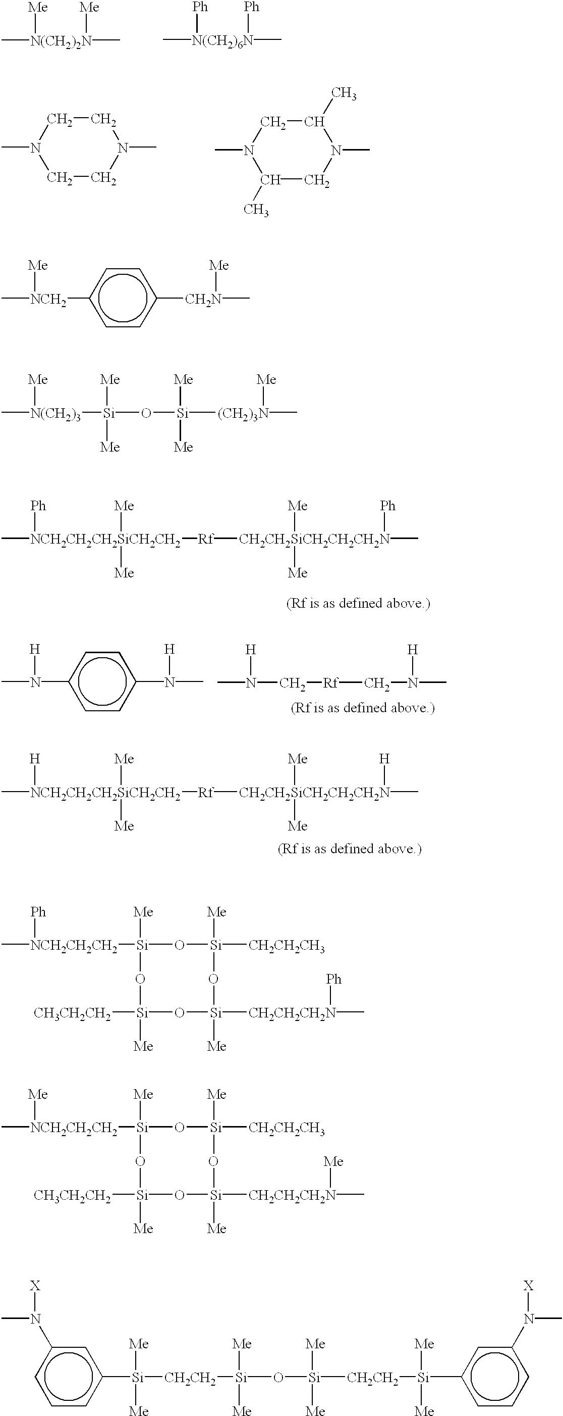 Figure US06624231-20030923-C00007