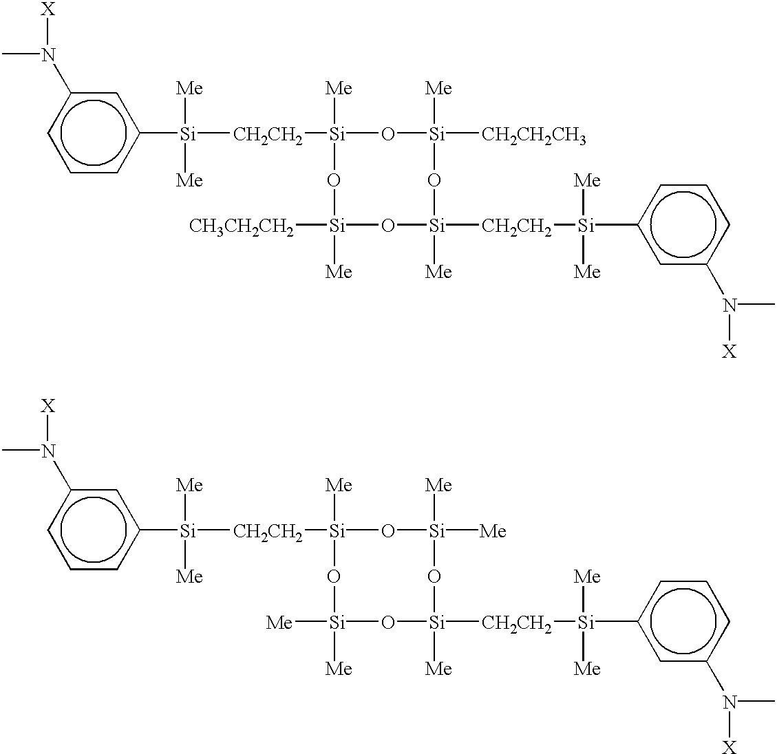 Figure US06624231-20030923-C00008