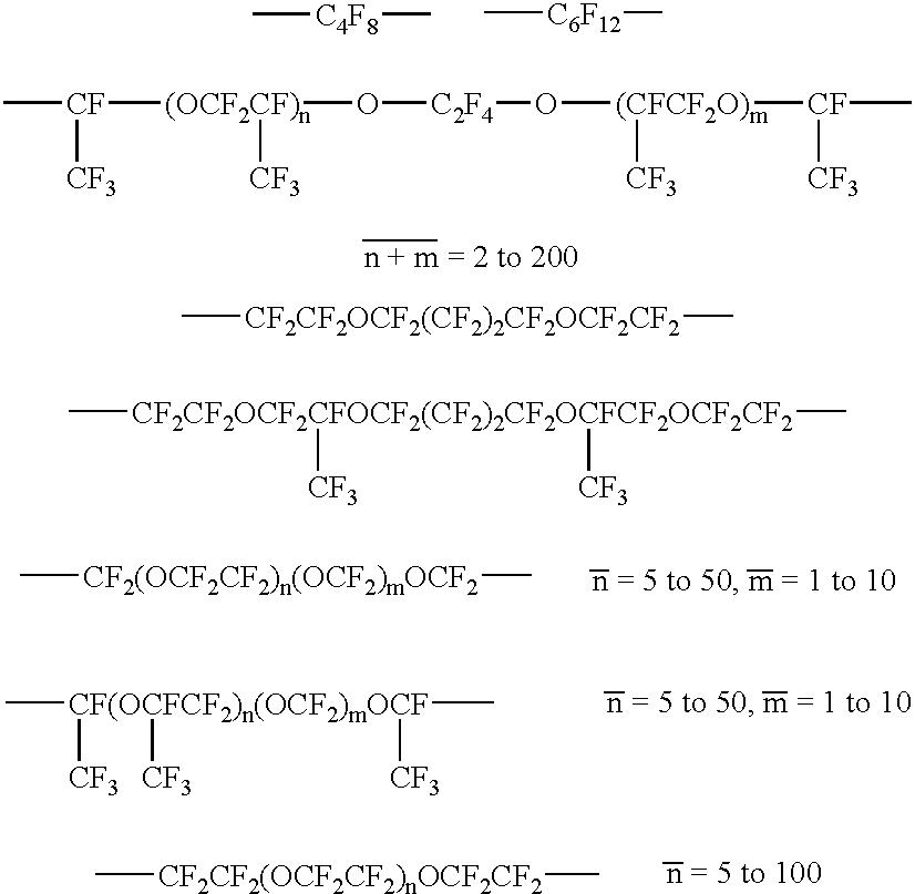 Figure US06624231-20030923-C00013