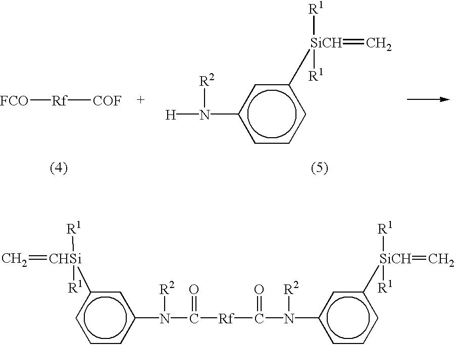 Figure US06624231-20030923-C00014