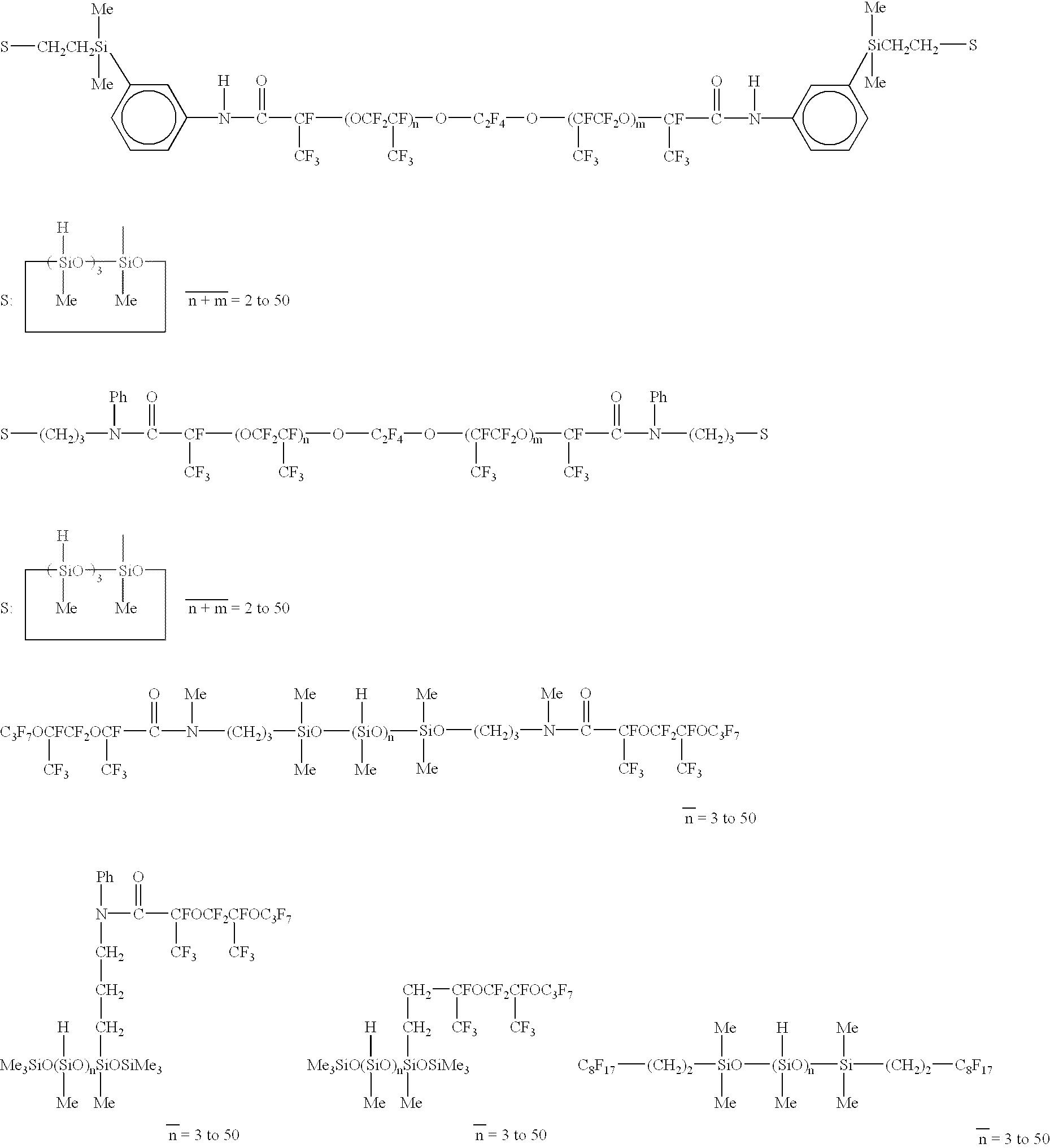 Figure US06624231-20030923-C00021