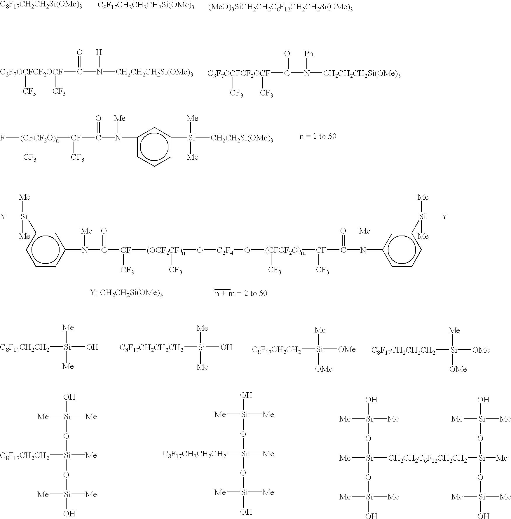 Figure US06624231-20030923-C00025
