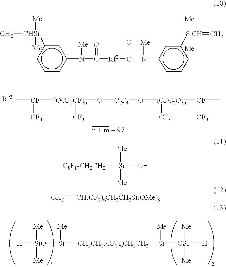 Figure US06624231-20030923-C00031