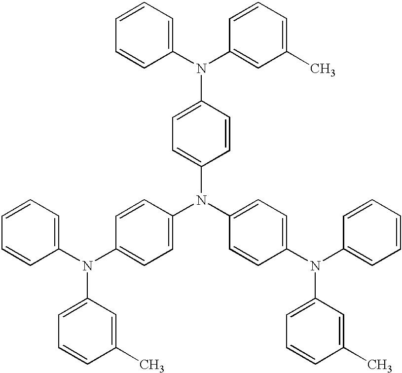 Figure US06624570-20030923-C00001