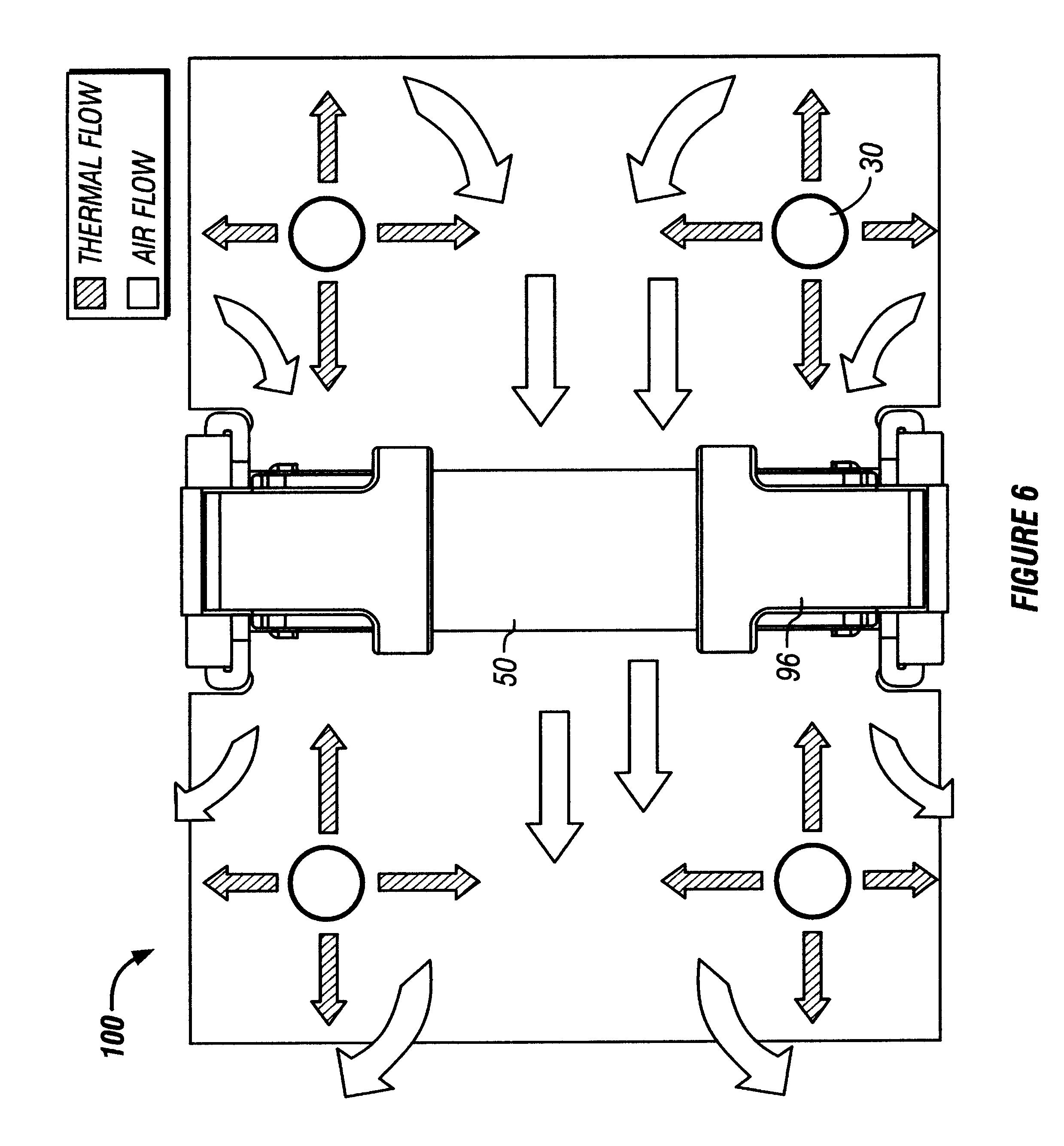 patent us6625021